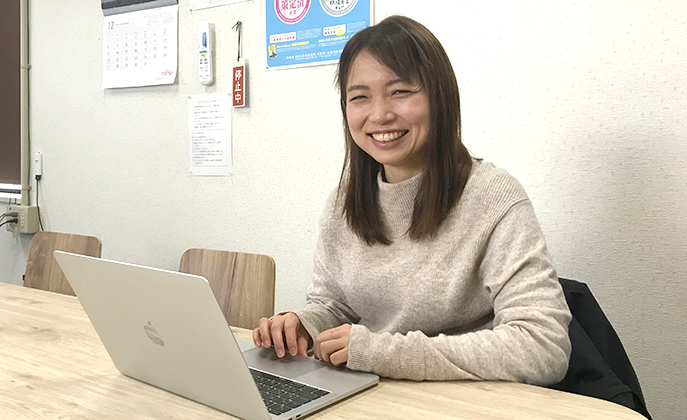 〈湯沢市〉新しい旅のカタチ♪「旅のわツアー」のオンラインツアー